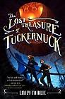 losttreasureoftuckernuck